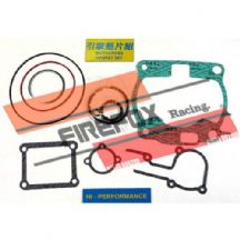 Yamaha YZ250 1990 - 1994 Mitaka Top End Gasket Kit